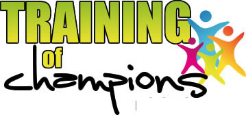 Training of Champions